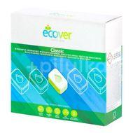ECOVER Tablety do myčky Classic 1,4kg
