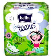 Ultra Relax For Teens 10 ks