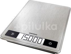 Soehnle Digitální kuchyňská váha Page Profi 200