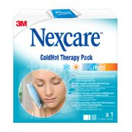 Nexcare ColdHot Therapy Pack Mini 11x12cm