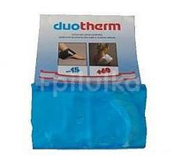 Duotherm gelový polštářek malý 110x150mm