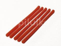 Trubice do koneč. 4/7x120-C.O.573104 5ks