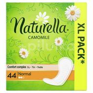 Naturella Intimky Normal Camomile 44ks