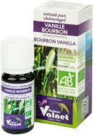 Cosbionat Extrakt vanilka BIO 10ml