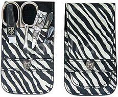 Kellermann Fashion materials manikúra 56212PN