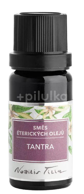 Nobilis Tilia Tantra,směs éterických olejů 10ml