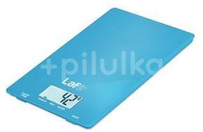 Kuchyňská váha LAFE WKS001.4