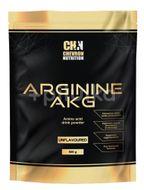 Chevron Nutrition Arginine AKG Powder 500g