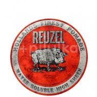 REUZEL Red Pomade - 12oz/340g
