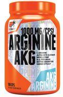 Extrifit Arginine AKG 1000mg 100 kapslí