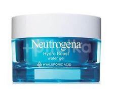 Neutrogena HydroBoost pleťový gel 50ml