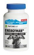NatureVia Energyman 60cps