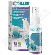 ExAller při alergii na roztoče domác.prachu 300ml