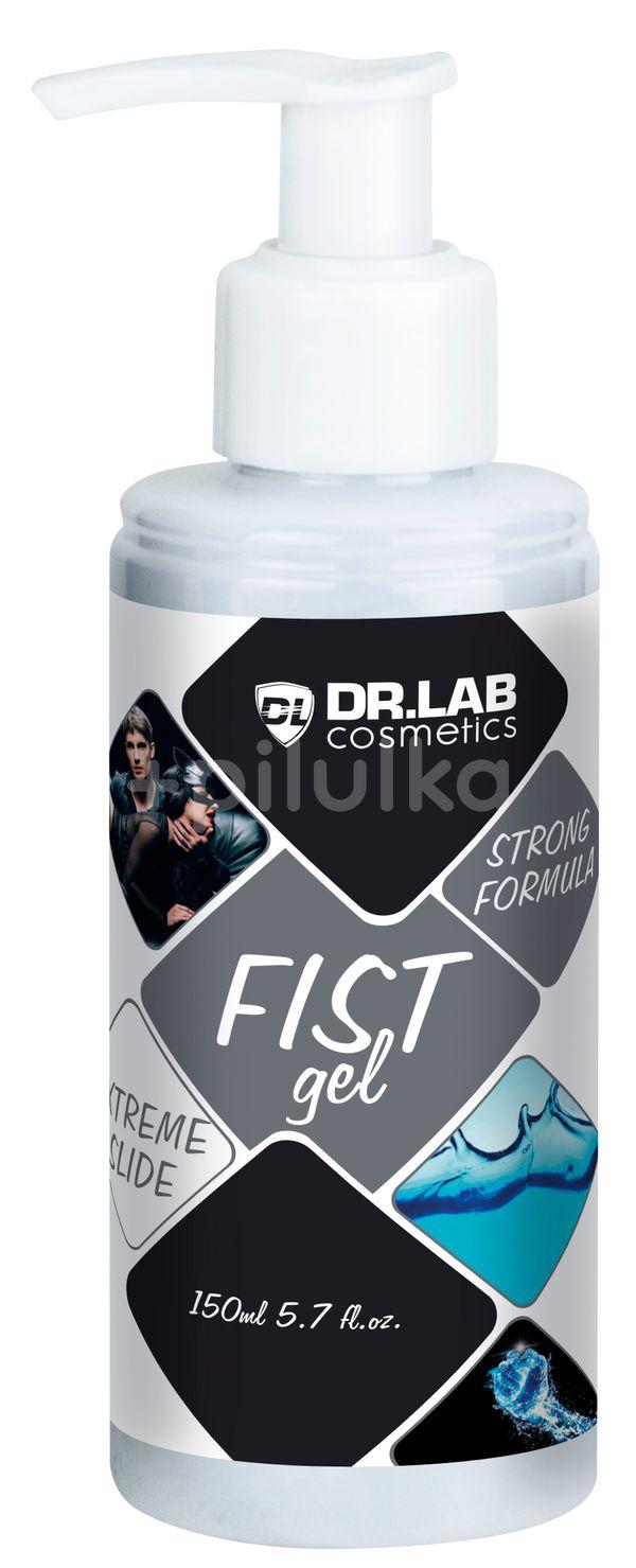 Dr.Lab CosmeticsFist gel 150ml