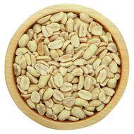 Diana Company Arašídy pražené horkým vzduchem 1kg