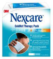 Nexcare ColdHot Classic 11x26cm