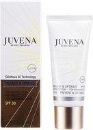 Juvena Prevent & Optimize Top Protection SPF30 40ml