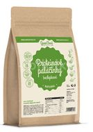 GreenFood Nutrition Proteinové palačinky bezlepkové natural 500g