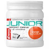 Penco Junior Sport Drink Pomeranč 700g