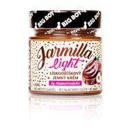 BIG BOY® Jarmilla Light by @MamaDomisha lískový oříšek 250g