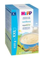 HiPP První mléčná kaše Prebiotik vanilková 450g