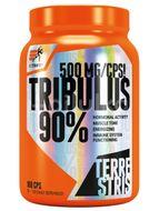 Extrifit Tribulus 90% Terrestris 100 kapslí