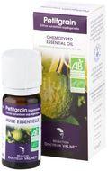 Cosbionat Éterický olej petitgrain (hořký pomeranč) BIO 10ml