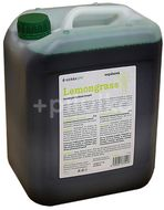 Herbadent Bylinná koupel, nepěnivá - Lemongrass 5l