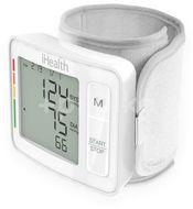 iHealth PUSH chytrý zápěstní měřič krevního tlaku 1ks