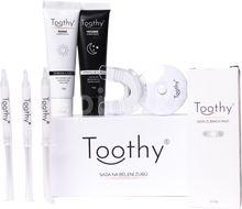 Toothy® Launcher Set