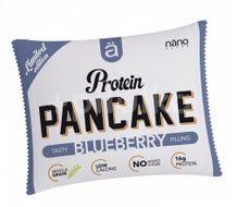 Näno supps Protein Pancake borůvka 45g