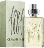 Nino Cerruti 1881 men EdT 50ml
