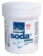 Vitar Soda 150 tablet