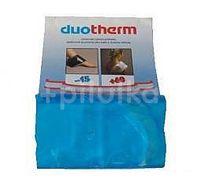 Duotherm gelový polštářek velký 200x300mm