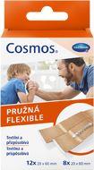 COSMOS Pružná (Textile Elastic) 20ks