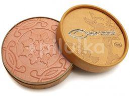 Bronzer č.21 - Pearly rosy brown 9 g BIO
