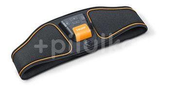 BEURER EM 37 Svalový elektrostimulátor na břišní svaly