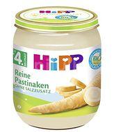 HiPP BIO První pastinák 125g
