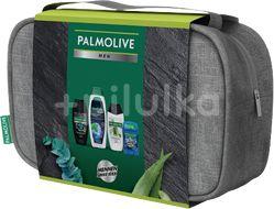 Palmolive MEN bag