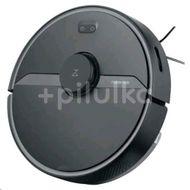 Xiaomi Robotický vysavač Roborock S6 Pure Black černý