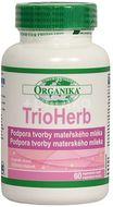 Organika TrioHerb 60 kapslí