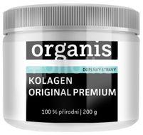 Organis Kolagen Original Premium 200g