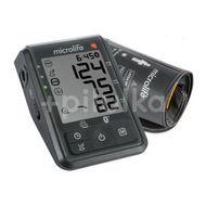 Microlife BP B6 Connect Bluetooth digitální automatický tlakoměr