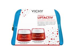 VICHY LIFTACTIV Collagen specialist Vánoce 2021 2ks