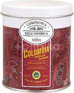 Corsini Colombia plech mletá 125g