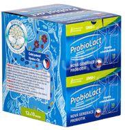 ProbioLact 12x10 tablet