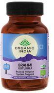 Ecce Vita Brahmi 60ks