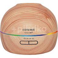 Concept ZV1005 Zvlhčovač vzduchu Perfect Air Wood