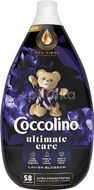 Coccolino aviváž Deluxe Lavish Blossom (58 pracích dávek) 870ml