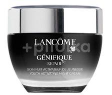 Lancôme Genifique Noční omlazující krém na obličej 50ml